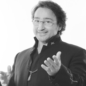 Gianfranco Phino